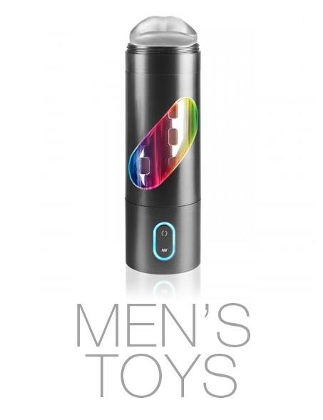 Mens Toys