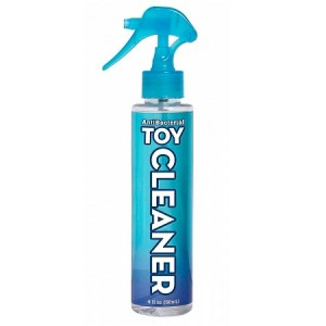 Toy Care
