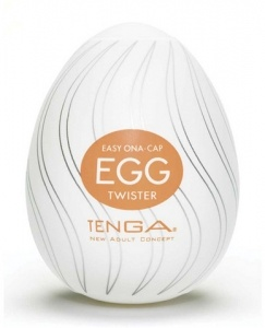 TG-EGG004EA