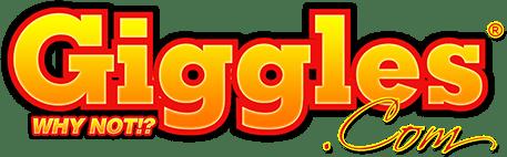 giggles-mailchimp