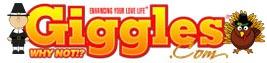 Giggles.Com