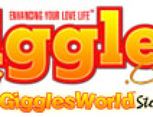 Giggles V-Day 2019 Sales