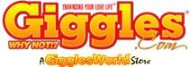 Giggles.Com Logo